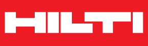Buy Hilti equipment at Dynamic Equipment Rentals in Vancouver BC