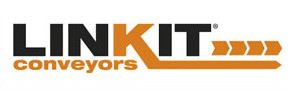 Buy Linkit Conveyors at Dynamic Equipment Rentals in Vancouver BC
