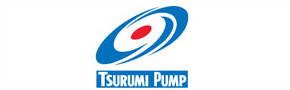 Buy Tsurumi Pumps at Dynamic Equipment Rentals in Vancouver BC
