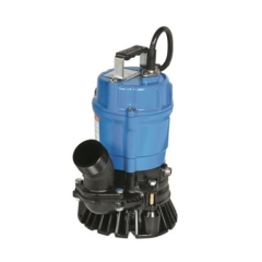 Rental store for PUMP SUBMERSIBLE 2  TRASH in Vancouver BC