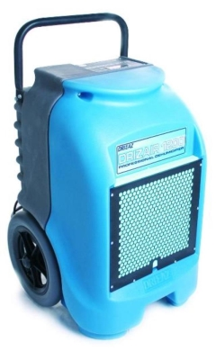 Rental store for DEHUMIDIFIER COMMERCIAL LARGE in Vancouver BC