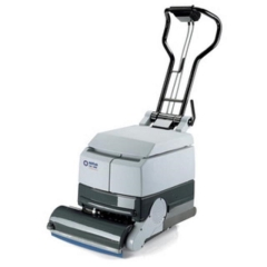Rental store for FLOOR SCRUBBER 14  WALK BEHIND in Vancouver BC