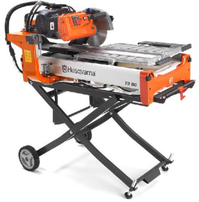 Where to find TILE SAW 36  CUT W 10  BLADE in Vancouver