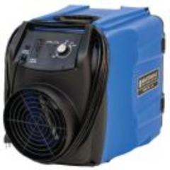Rental store for AIR SCRUBBER 750CFM PREDATOR in Vancouver BC