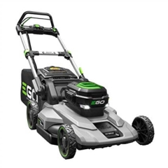 Rental store for MOWER CORDLESS ELECTRIC EGO in Vancouver BC