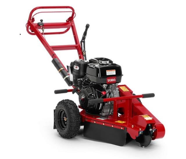 Where to find STUMP GRINDER 13HP HONDA in Vancouver