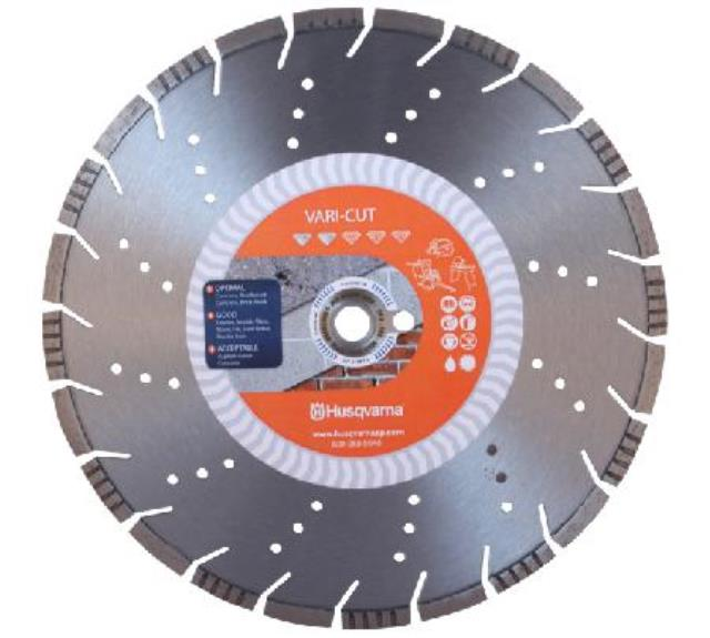 Where to find BLADE DIAMOND 20  CONCRETE in Vancouver
