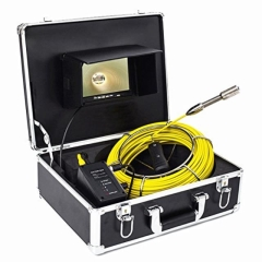 Rental store for PIPE INSPECTION CAMERA 2 -5 in Vancouver BC