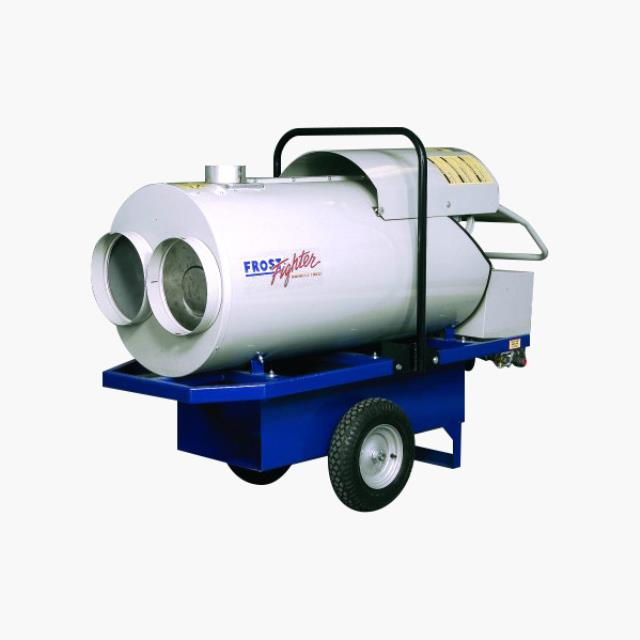 Where to find HEATER PROPANE INDIRECT 320M BTU in Vancouver