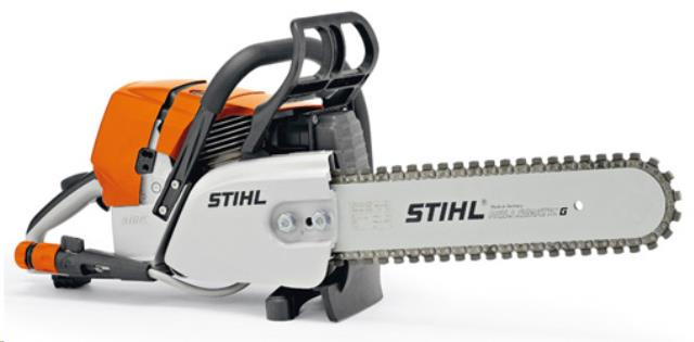Where to find CONCRETE CHAINSAW 16  DIAMOND in Vancouver