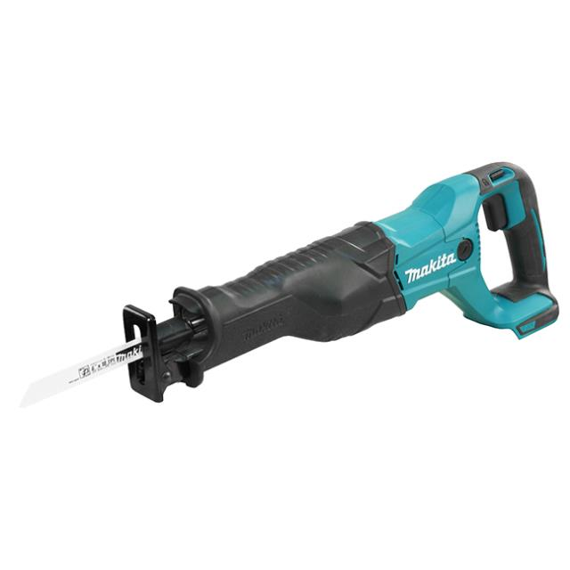 Where to find SAW RECIPROCATING CORDLESS in Vancouver