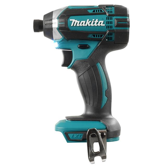 Where to find IMPACT DRIVER CORDLESS in Vancouver