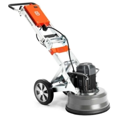 Rental store for GRINDER FLOOR POLISHER CONCRETE 240V in Vancouver BC