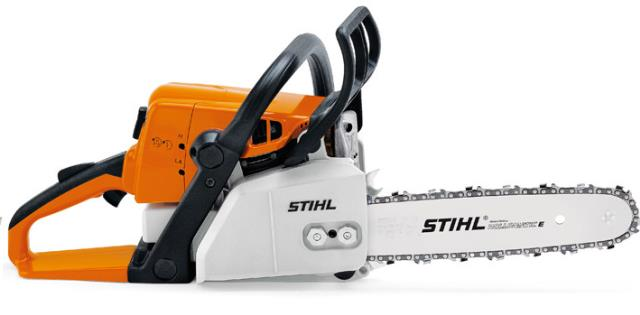 Where to find STIHL-MS250 18   CHAINSAW in Vancouver
