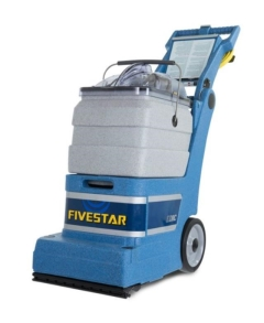 Rental store for CARPET CLEANER UPRIGHT in Vancouver BC
