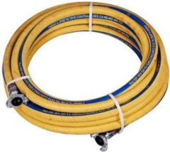 Rental store for HOSE AIR 3 4  X 50 in Vancouver BC