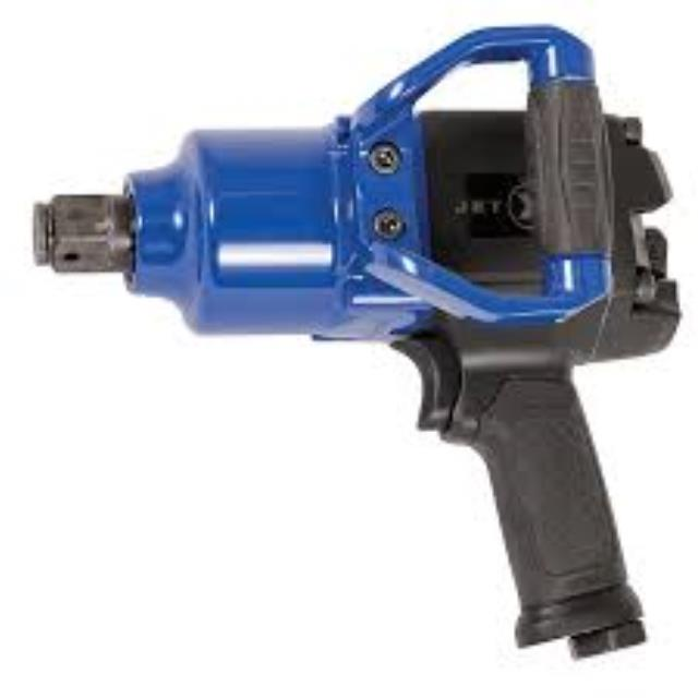 Where to find AIR IMPACT WRENCH 1 in Vancouver