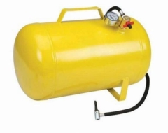 Rental store for AIR TANK, PORTABLE in Vancouver BC