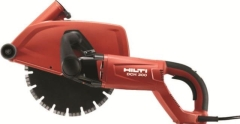 Rental store for SAW, CUTOFF 12  HILTI DUSTLESS in Vancouver BC
