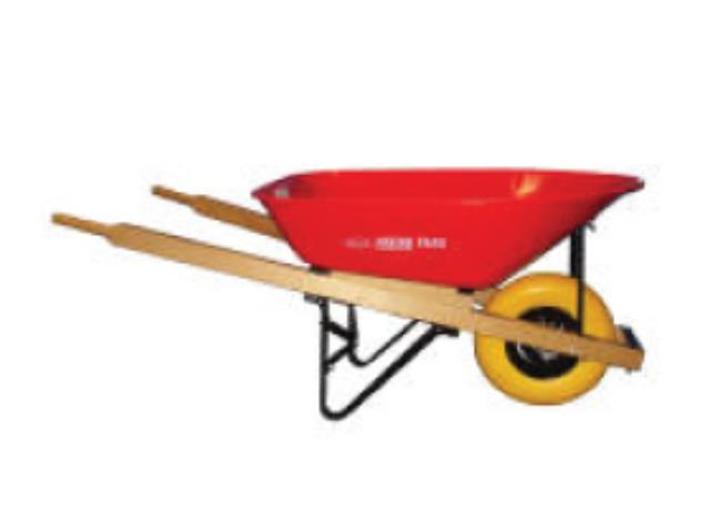 Where to find WHEELBARROW in Vancouver