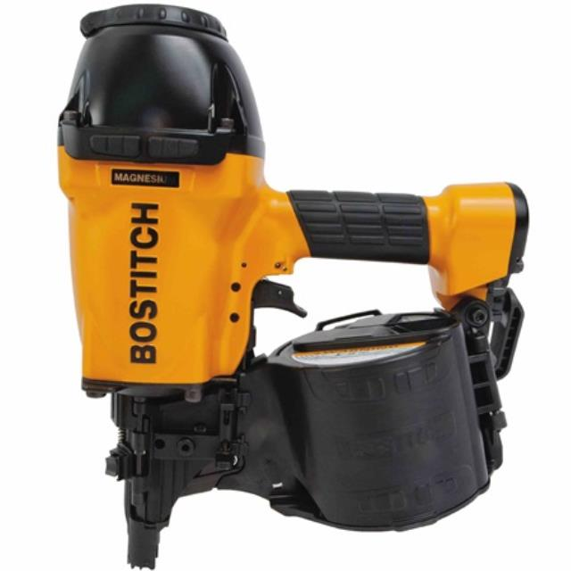 Where to find AIR NAILER, COIL in Vancouver