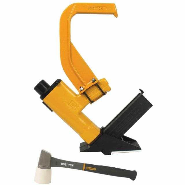 Where to find AIR STAPLER, FLOOR C W MALLET in Vancouver