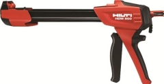 Rental store for EPOXY GUN, HILTI HIT in Vancouver BC