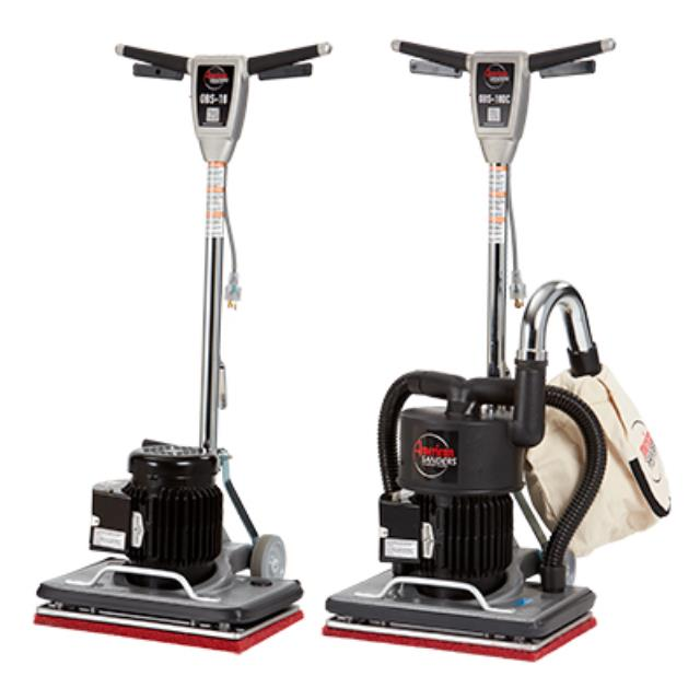 Where to find FLOOR SANDER ORBITAL in Vancouver