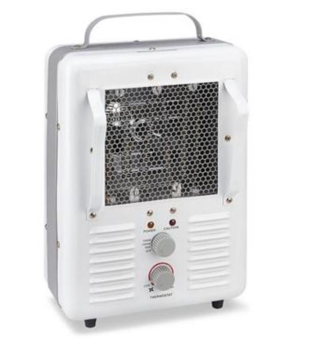 Where to find HEATER ELECTRIC 1500 WATT   110 VOLT in Vancouver