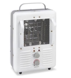 Rental store for HEATER ELECTRIC 1500 WATT   110 VOLT in Vancouver BC