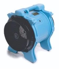 Rental store for FAN VENTILATION BLOWER 12 in Vancouver BC
