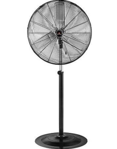 Rental store for FAN PEDESTAL 24  TO 30 in Vancouver BC