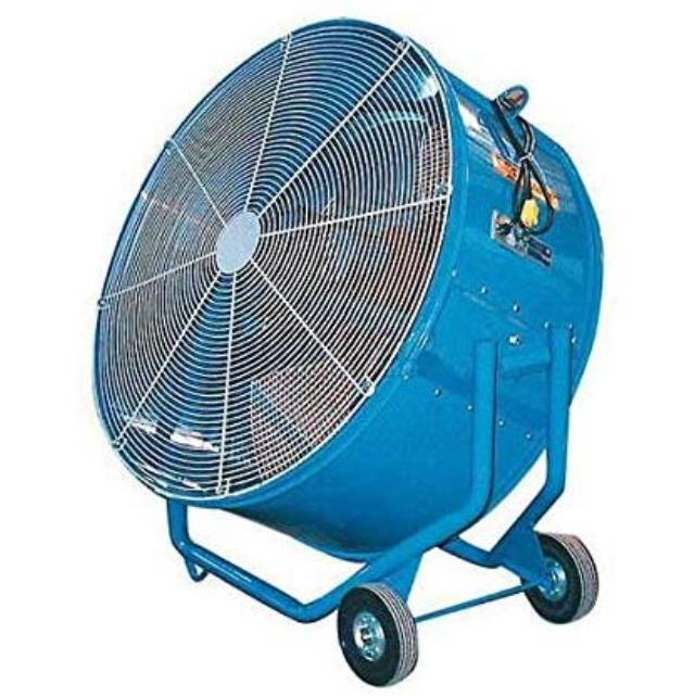 Where to find FAN AIR MOVER 42 in Vancouver