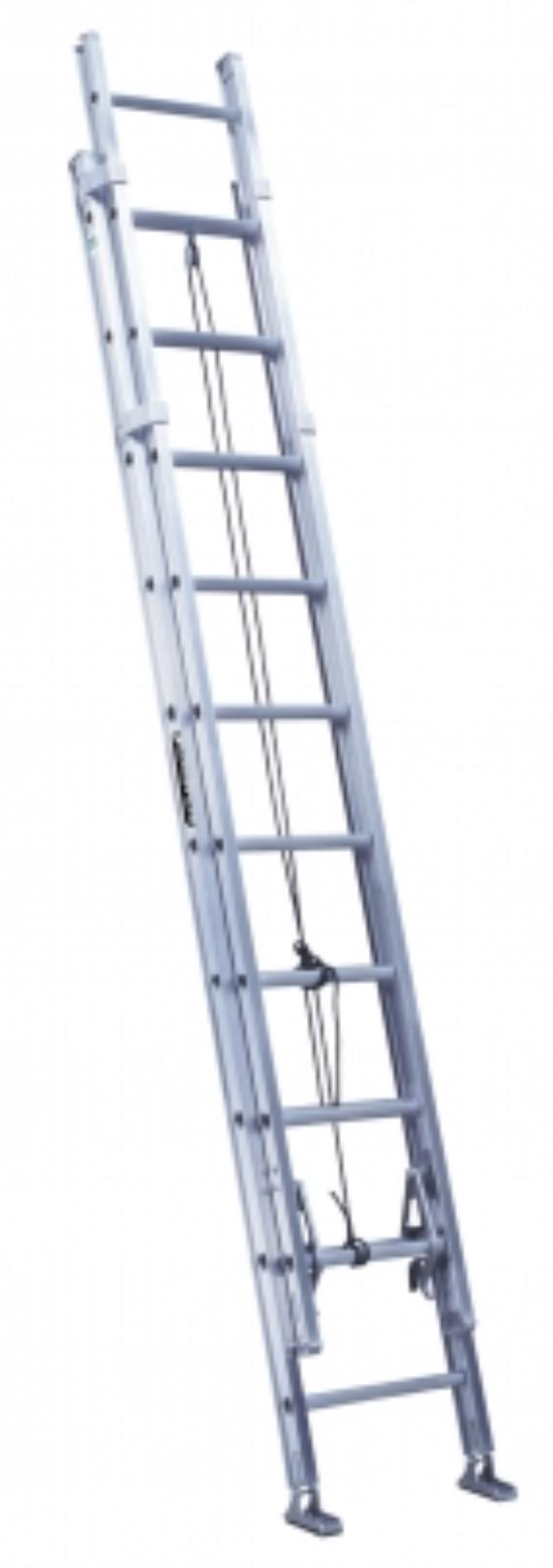 Where to find LADDER 24  EXTENSION in Vancouver