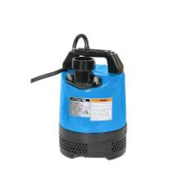 Where to find PUMP SUBMERSIBLE 2  STANDARD in Vancouver