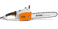 Rental store for SAW, CHAINSAW 16  ELECTRIC in Vancouver BC
