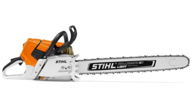 Where to find SAW, CHAINSAW 20  GAS in Vancouver