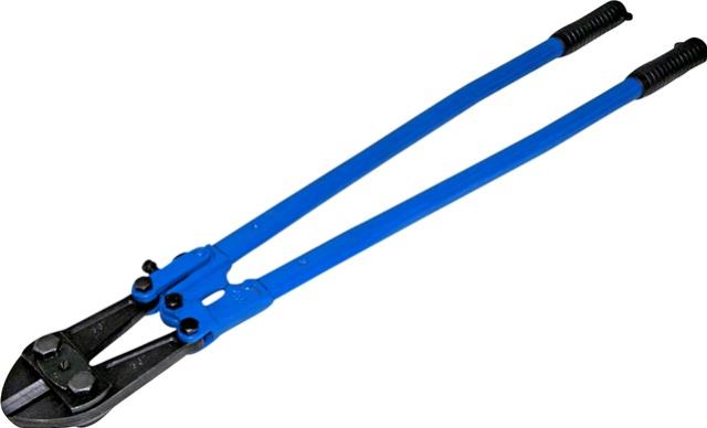 Where to find BOLT CUTTER, 30 in Vancouver