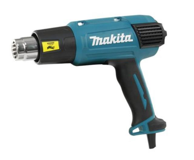 Where to find HEAT GUN in Vancouver