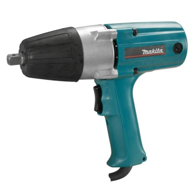 Where to find IMPACT WRENCH 1 2  ELECT in Vancouver