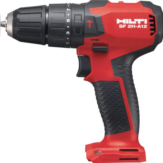 Where to find DRILL, 3 8  CORDLESS   ACC. in Vancouver