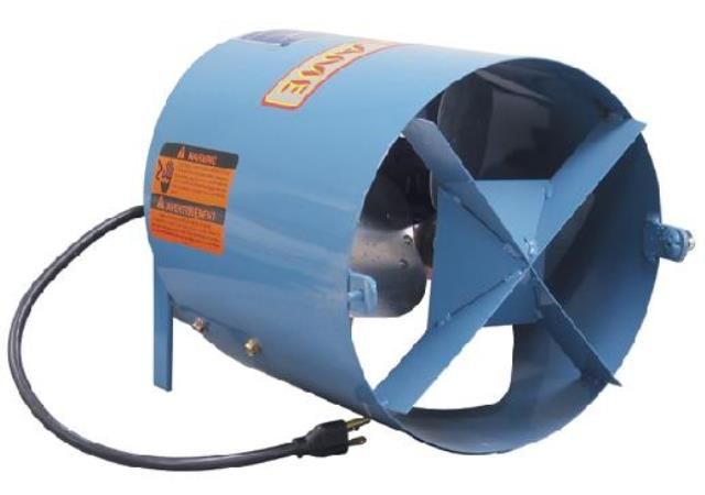 Where to find HEATER FAN PROPANE BLOWER in Vancouver