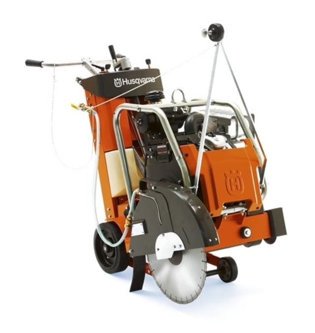 Where to find SAW, 20  ROAD   SELF PROPELLED in Vancouver