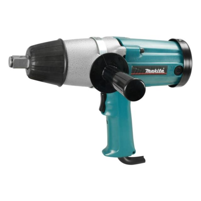 Where to find IMPACT WRENCH 3 4  ELECT in Vancouver