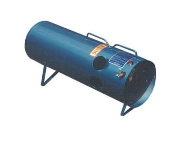 Where to find HEATER PROPANE 300M BTU BLOWER in Vancouver