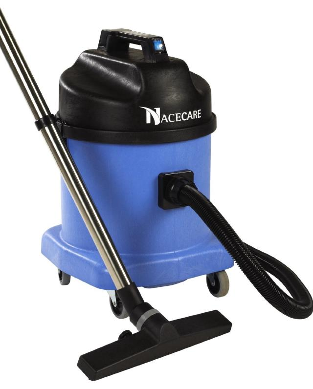 Where to find VACUUM WET DRY 5 GAL in Vancouver