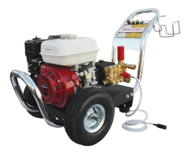 Where to find PRESSURE WASHER, 2500PSI GAS in Vancouver