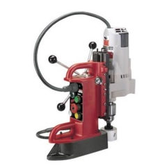 Rental store for DRILL, 3 4  MAGNETIC BASE in Vancouver BC