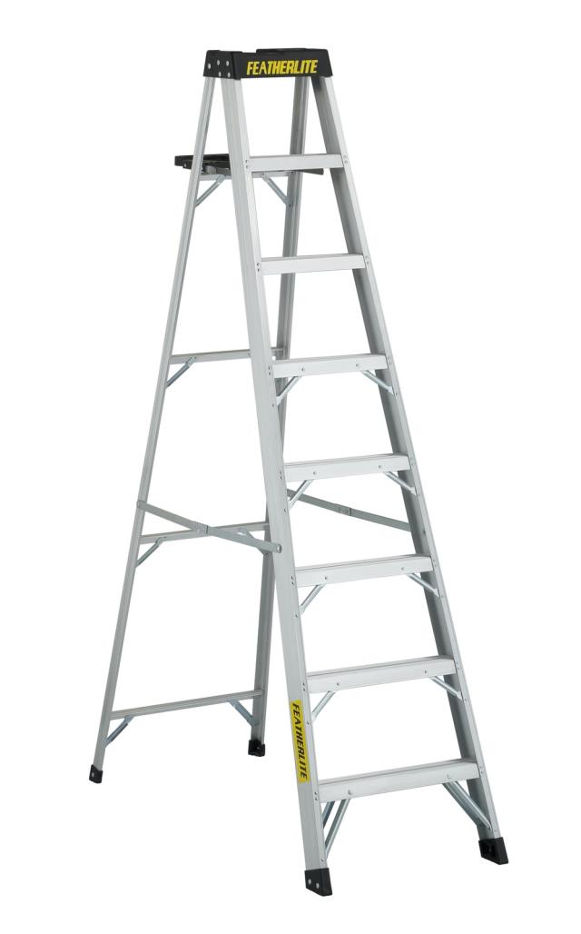 Where to find LADDER 8  STEP in Vancouver