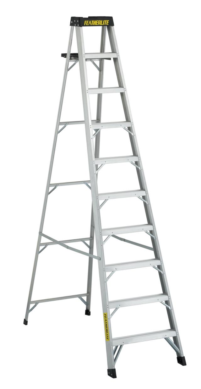 Where to find LADDER 10  STEP in Vancouver